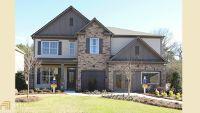 Home for sale: 9230 Colham Dr., Cumming, GA 30041