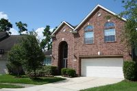 Home for sale: 12543 Saratoga Woods Lane, Humble, TX 77346