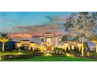 Home for sale: 13136 Bellaria Cir., Windermere, FL 34786