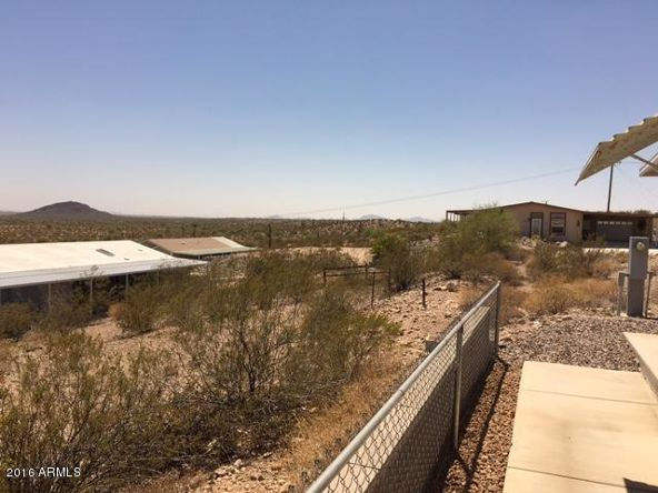 3828 N. Iowa Avenue, Florence, AZ 85132 Photo 7