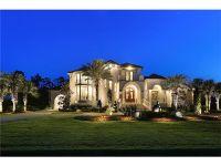 Home for sale: 56 Preserve Ln., Mandeville, LA 70471