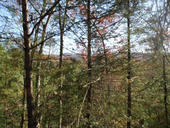 Lot 8 Mountain Rest Way, Sevierville, TN 37876 Photo 21