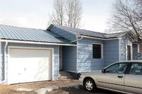 Home for sale: 1624 Tamarack St., Fairbanks, AK 99709