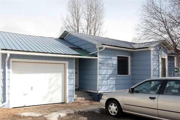1624 Tamarack St., Fairbanks, AK 99709 Photo 1
