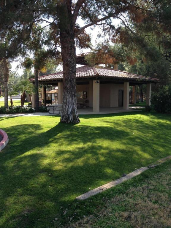 4115 E. Altadena Avenue, Phoenix, AZ 85028 Photo 43