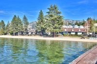 Home for sale: 3535 Lake Tahoe Blvd., South Lake Tahoe, CA 96150