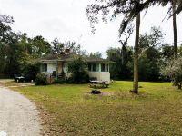 Home for sale: 1350 E. New York Avenue, DeLand, FL 32724