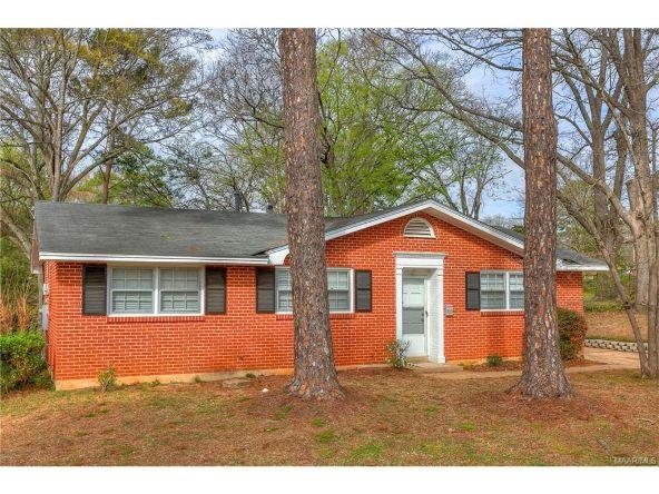 870 Karen Rd., Montgomery, AL 36109 Photo 18