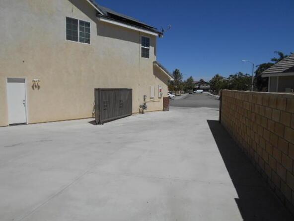 4787 W. Avenue J7, Lancaster, CA 93536 Photo 61