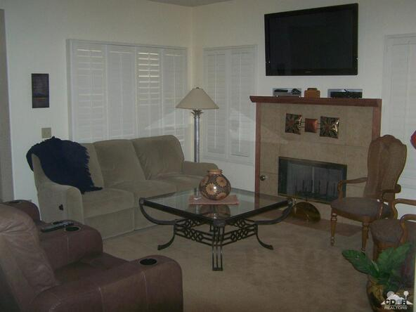 48115 Vista Cielo, La Quinta, CA 92253 Photo 5