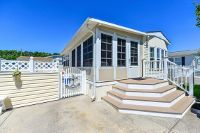 Home for sale: 12515 E. Helmsman Way Rd., West Ocean City, MD 21842
