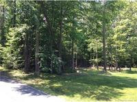 Home for sale: 168 Bush Springs Rd., Toano, VA 23168