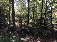 Home for sale: 000 Forrest Dr., Graceville, FL 32440
