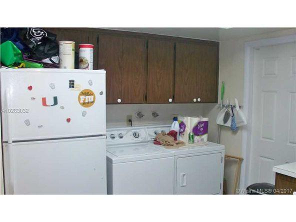 786 Benevento Ave., Coral Gables, FL 33146 Photo 6
