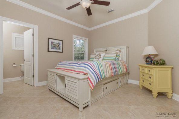 4805 Pine Ct., Orange Beach, AL 36561 Photo 48