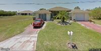 Home for sale: 5th, Cape Coral, FL 33990