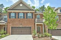 Home for sale: 3817 Essex Garden Ln., Raleigh, NC 27612