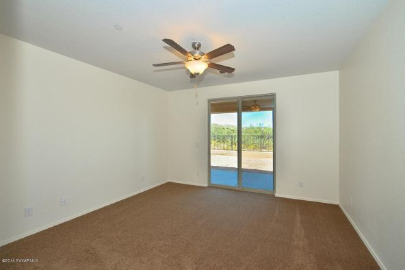2104 Gold Rush Ln., Cottonwood, AZ 86326 Photo 52