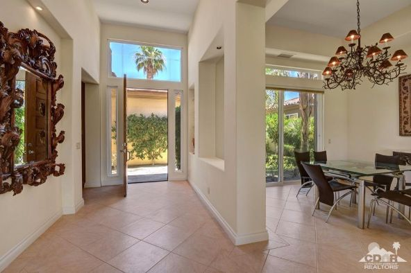 767 Arrowhead Dr., Palm Desert, CA 92211 Photo 21