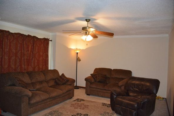 300 Kramer Ct., Enterprise, AL 36330 Photo 38