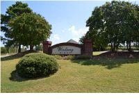 Home for sale: 676 Windsong Lp, Wetumpka, AL 36093