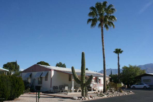 222 W. Shenandoah, Tucson, AZ 85737 Photo 4