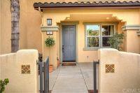 Home for sale: 37 Walter Way, Buena Park, CA 90621