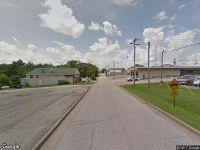 Home for sale: Illinois St., Camdenton, MO 65020