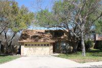 Home for sale: 3383 Butterleigh, San Antonio, TX 78247