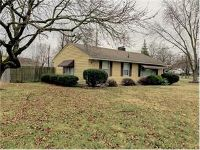 Home for sale: 504 Van Avenue, Shelbyville, IN 46176