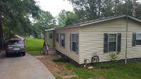 Home for sale: 159 B Tommy Warren Dr., Cobb, GA 31735