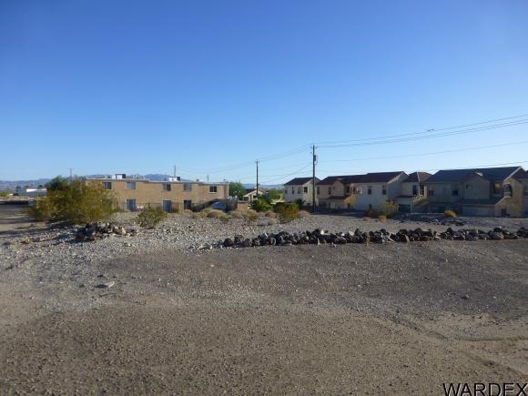 2321 Sandwood Dr., Lake Havasu City, AZ 86403 Photo 3