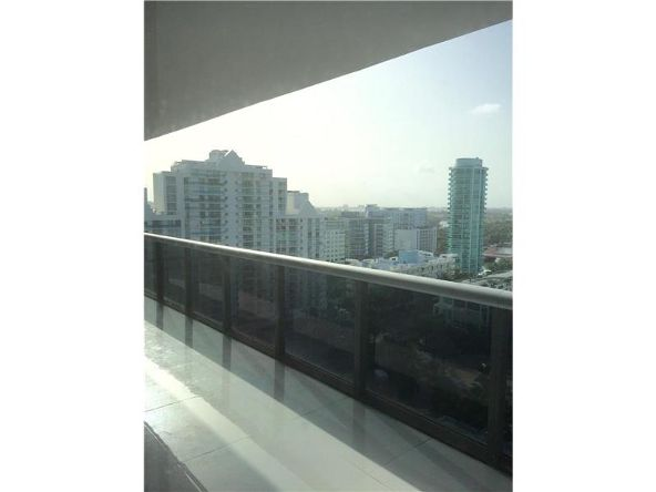 5875 Collins Ave. # 1803, Miami Beach, FL 33140 Photo 8