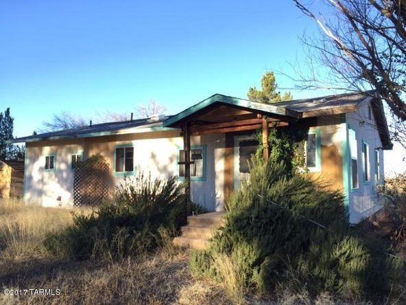 166 E. Papago, Cochise, AZ 85606 Photo 1