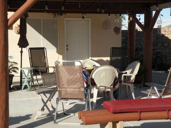 14462 E. 53 Dr., Yuma, AZ 85367 Photo 3
