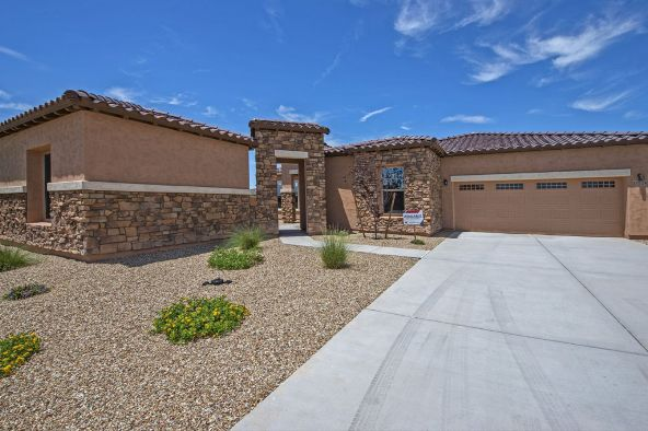 17700 W Star Point Drive, Goodyear, AZ 85338 Photo 1