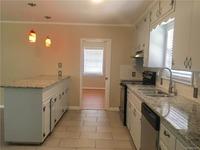 Home for sale: 3937 Ware Hill Dr., Montgomery, AL 36109