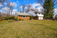Home for sale: 10 Dunbar Ave., Piscataway, NJ 08854