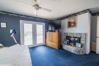 Home for sale: 121 Medinah Overlook, Hot Springs, AR 71913