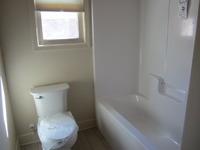 Home for sale: 23478 Dundee Cir., Foley, AL 36535