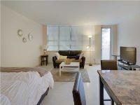 Home for sale: 100 Lincoln Rd. # 703, Miami Beach, FL 33139