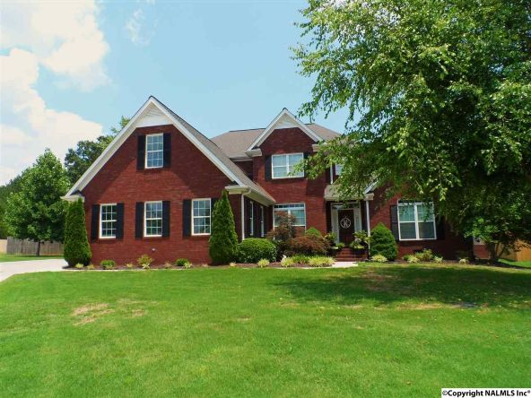 3106 Lake South Ct. S.W., Hartselle, AL 35640 Photo 1