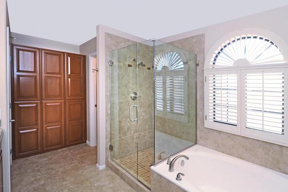 17036 E. Nicklaus Dr., Fountain Hills, AZ 85268 Photo 20