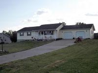 Home for sale: 1304 Durham Dr., Johnston City, IL 62951