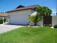 Home for sale: 681 Linden Dr. #306, Englewood, FL 34223