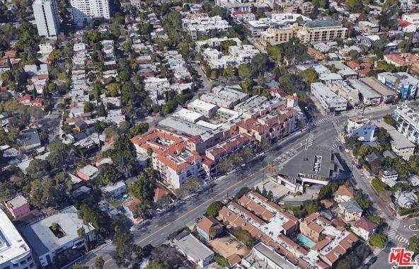 851 N. San Vicente Blvd., West Hollywood, CA 90069 Photo 32
