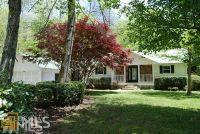 Home for sale: 39 Seabrook Ln., Clayton, GA 30525
