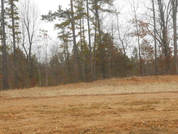 1277 Sullivan Cir., Jonesboro, AR 72404 Photo 13