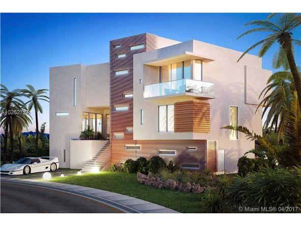 300 Palm Ave., Miami Beach, FL 33139 Photo 1
