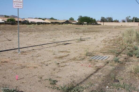 8008 E. University Dr., Mesa, AZ 85207 Photo 8